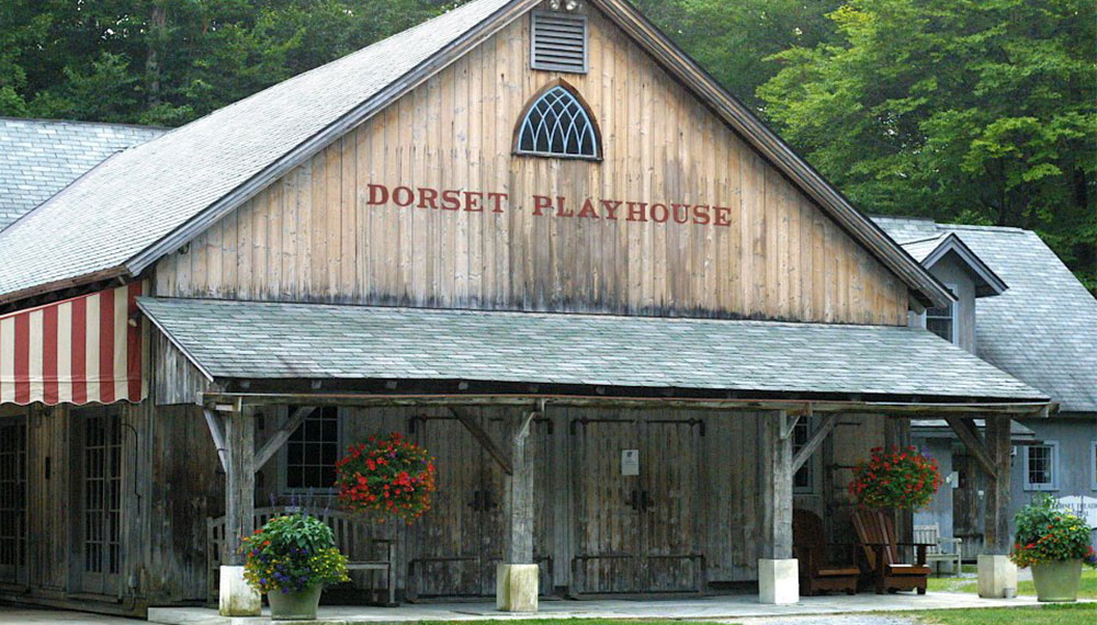 Dorset Theater